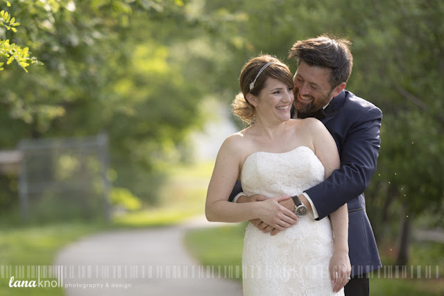 brandon manitoba wedding photographer