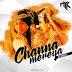 Channa Mereya (ADHM) - DJ NYK Future Bass Remix