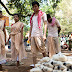 Students' Biennale play spotlights desperation behind farmer suicides