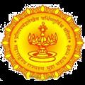 ZP Nandurbar Recruitment 2017