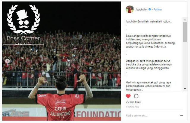 http://www.bosscorner.tk/2017/09/gol-irfan-bachdim-untuk-catur-julianto_3.html