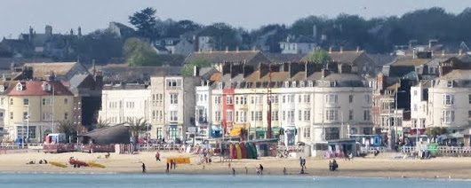 Weymouth BID Require a Manager Applications now Open