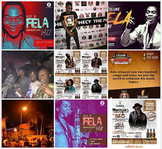 https://www.facebook.com/search/str/%23Felabration2017/keywords_blended_photos