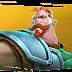 Inscreva-se no Teste do Projeto: Battle Arena