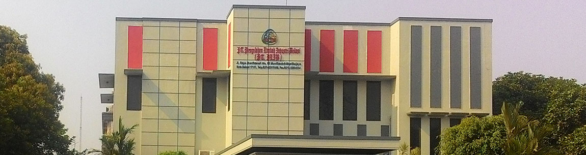 Loker Terbaru di Bekasi untuk PT.Pengolahan Limbah Industri Bekasi (PLIB)