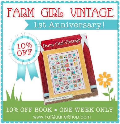 http://www.fatquartershop.com/farm-girl-vintage-book-46708