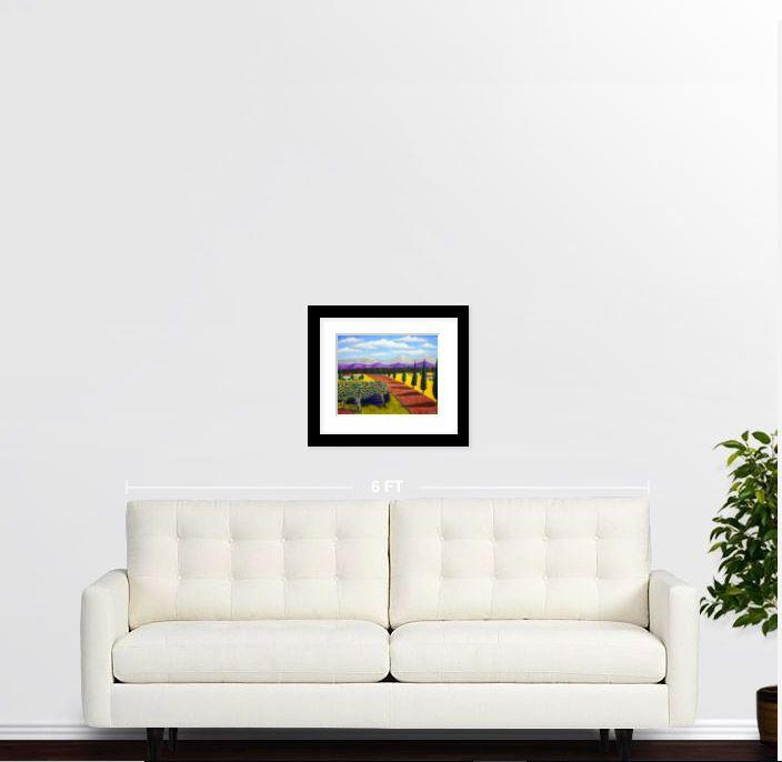 16x20 Canvas Photo Print   Arts - Arts