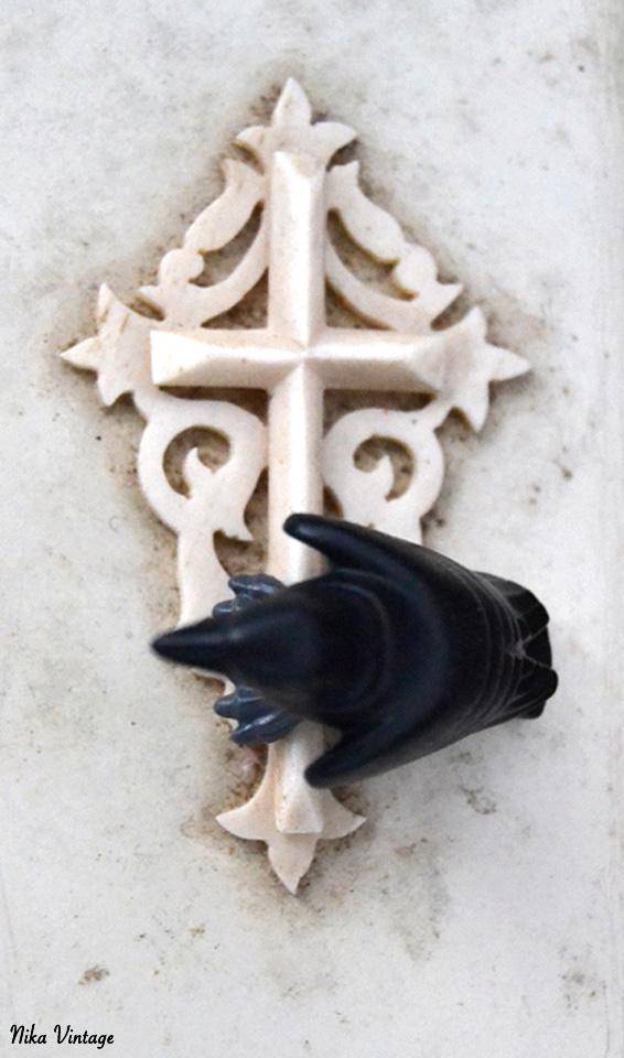 dia detodos los santos, halloween, dia de difuntos, día de los fieles difuntos, día de los muertos, fotos goticas, 2 noviembre,
