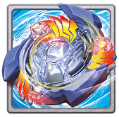 Beyblade Burst app Mod Apk Unlimited Money v6.0.0 + Data for Android