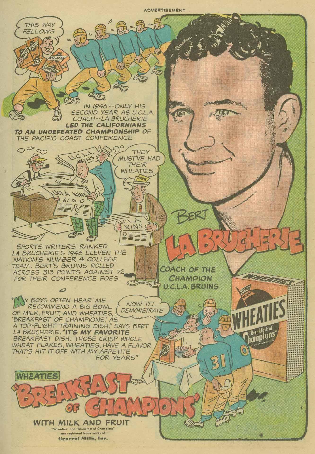 Read online All-American Comics (1939) comic -  Issue #92 - 15