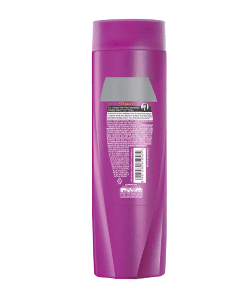 Sunsilk Perfect Straight 160 ML