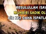 Alimlerin Hz Mehdi Hakkındaki Sözleri