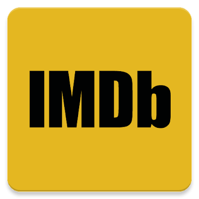 IMDB for Android by Sure Apk