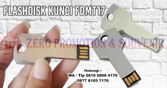 USB Flashdisk Metal Bentuk Kunci FDMT17, Flashdisk Kunci – FDMT17, USB Flashdisk Metal Key FDMT17, USB Metal Key Bentuk Kunci, Souvenir USB Flashdisk Kunci ( FDMT17 ), USB Promosi USB Metal Key Segi FDMT17