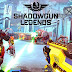 Shadowgun Legends v0.9.3 Apk + Data Mod [Enemies in PVE Will not Attack]