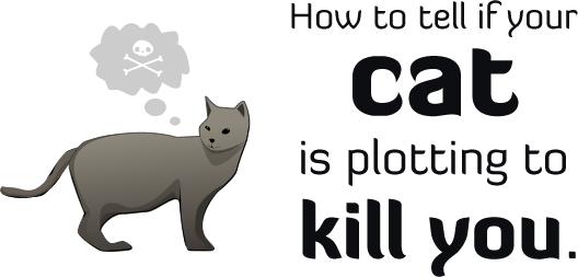 http://theoatmeal.com/misc/frame/cat_kill