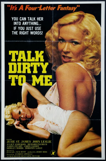 Porn Best Dirty Talk