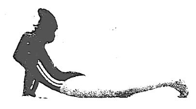 Qad Barhane ki Warzishain(5-13)
