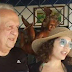 VIVA O AMOR: Ex-BBB Maria assume romance com deputado de 75 anos