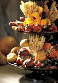 fall decorating ideas, tips, home accessorizing