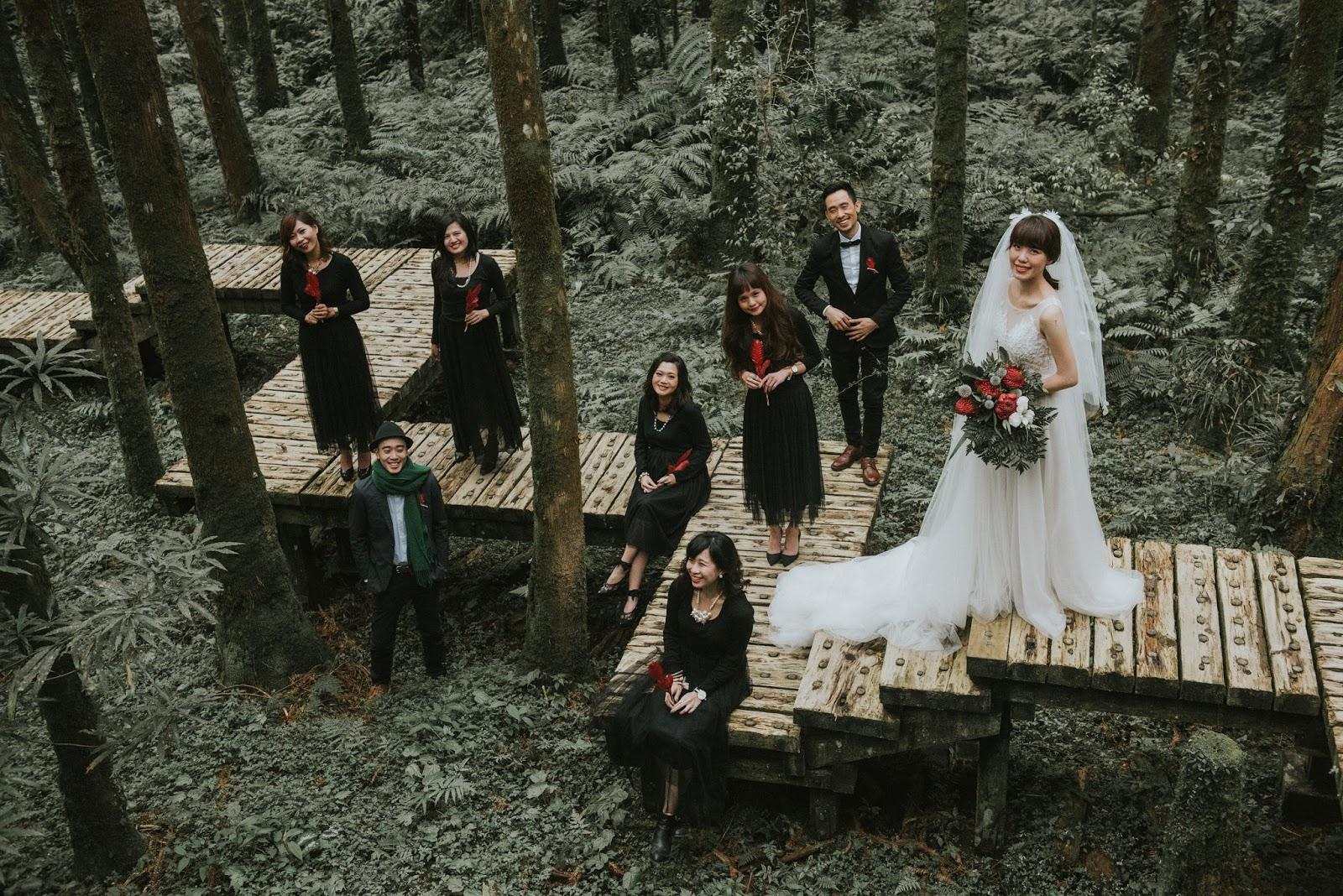 台中新秘, 自助婚紗, 婚紗造型, 新娘秘書, 新娘造型, 新秘阿桂Dabby, 新秘推薦, 閨蜜婚紗, 宜蘭婚紗