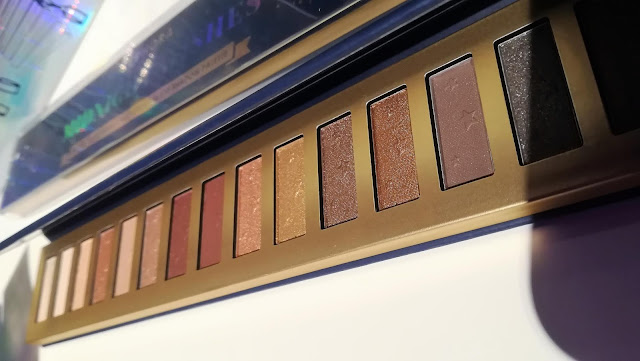 sephora collection 2018 - palette_01