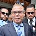 Jueces de la Suprema Corte de Justicia rechazan solicitud de apelación interpuesta por el Ministerio Público contra Angel Rondon y Victor Rúa