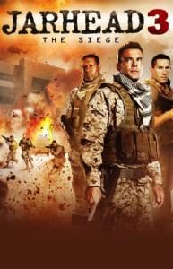 Vizionati acum filmul Jarhead 3: The Siege 2016 Online Gratis Subtitrat