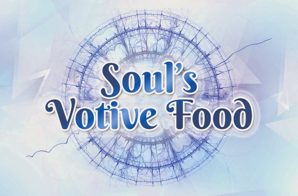Soul's Votive Food