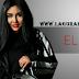 Download Lagu Ella Dunia Batinku Mp3 Mp4 Lirik dan Chord Lengkap | Lagurar
