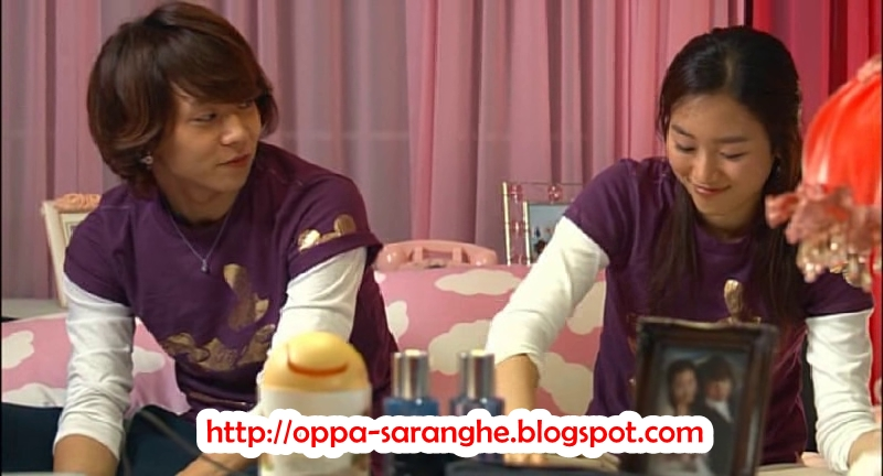 Tvxq drama dating on earth