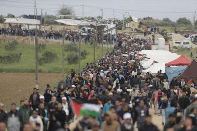 gaza-return-march-land-day.jpg
