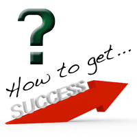 yohio ways to get success in life process analysis essay  you need to listen to your teacher carefully because the lesson they teach you is for your future you can bring that even you re getting older