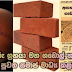 ​​Divaina news about bricks being set up on planet Mars, rocks social media!