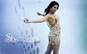 20 Best Of Shraddha Das HD wallpapers Spicy Gallery-Hotness Overloaded