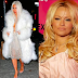 Pamela Anderson writes Kim Kardashian an open letter, begs her to stop wearing fur