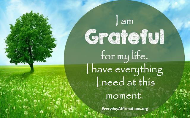 Affirmations for Wealth, Daily Affirmations, Affirmations for Employees, Affirmations for Women