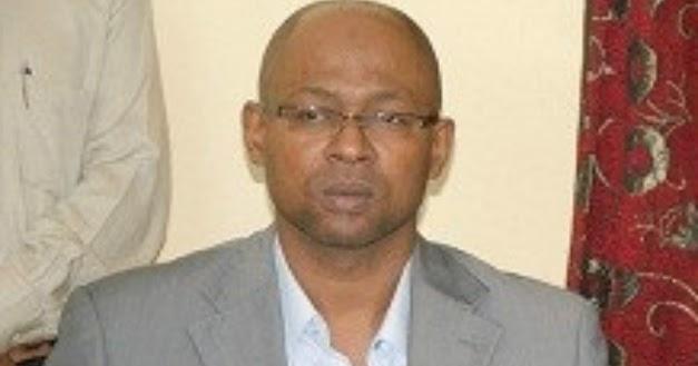 Le procureur Youssouf Ali Djaé évacué à l'étranger suite à un accident qui l'a défiguré le visage