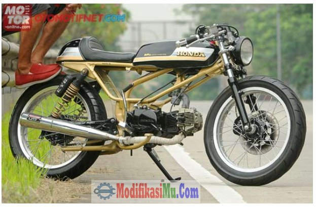 http://www.modifikasimu.com/2017/06/modifikasi-honda-win-klasik-gaya-cafe-racer-minimalis.html