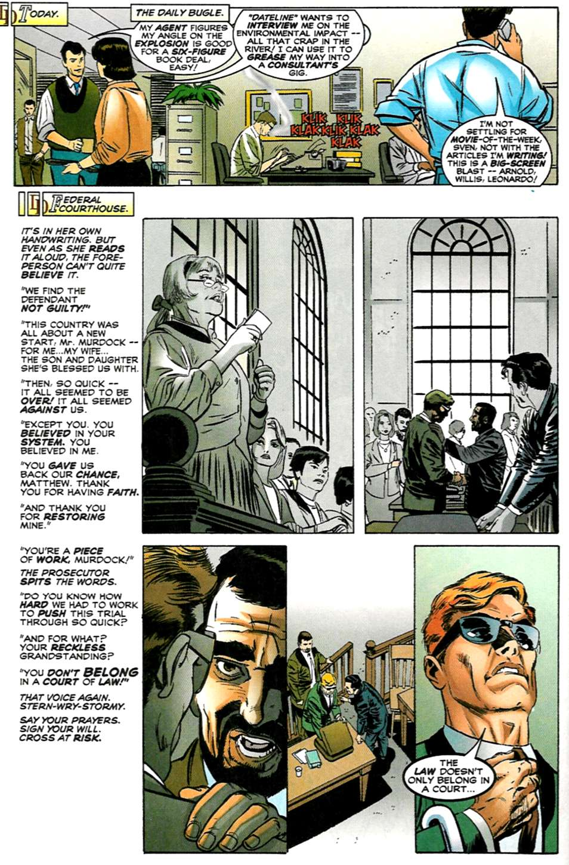 Daredevil (1964) 380 Page 29