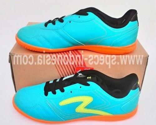 Model sepatu futsal specs terbaru murah 100 - 150 ribuan