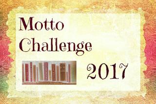 http://dieinsieule.blogspot.de/2016/12/motto-challenge-2017-bei-weltenwanderer.html