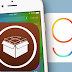 Jailbreak iOS 9.3.3 On Mac / Windows With Cydia Impactor and Pangu (English Guide)