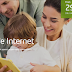 Get Free 2 Months Subscription on eLife Internet for Home