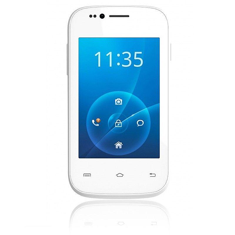 :فلاشـات: firmware IRIS SAT I-S3  - صفحة 6 Irissat-smartphone-i-s3