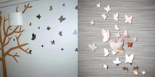 http://www.scrapmalin.com/boutiquedesigner/produit-121407-k7-stickers-21-papillons-miroir.html