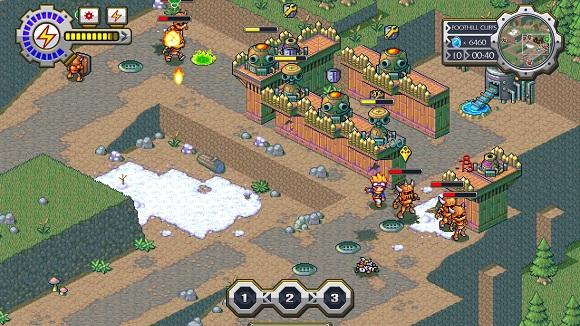 locks-quest-pc-screenshot-www.ovagames.com-5