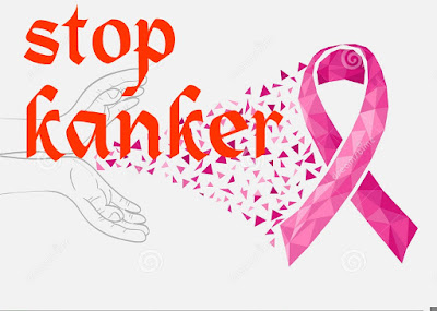 pencegahan kanker