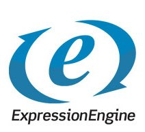 Expression Engine 2.9.2 Full Version