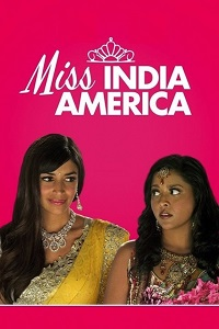 Watch Miss India America Online Free in HD